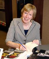 Margaret MacMillan lecture