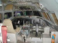 Institute for Aerospace Studies
