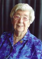 Alice Moulton