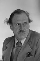 Centre for Culture and Technology -  Marshall McLuhan seminars