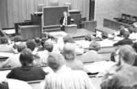 Faculty of Law - Photos for calendar
