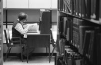 Faculty of Music - News bulletin and calendar