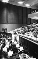 Faculty of Music - Photos for calendar