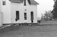 Hart House Farm