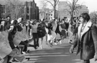 Homecoming 1974