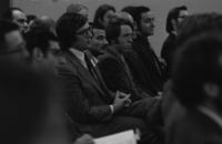 Toronto Conference on Iran