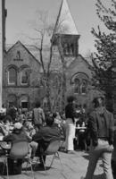 University College - Open House