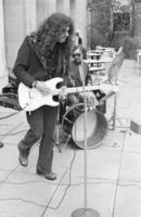 University College - Open House