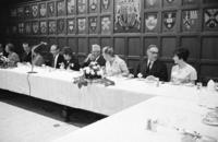 University College - Women's Alumni