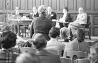 University of Toronto Alumni Association - Annual Meeting