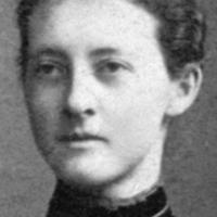 Clara Cynthia Benson