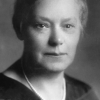 Annie Lewisa Laird