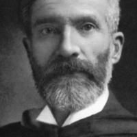 Archibald Byron Macallum