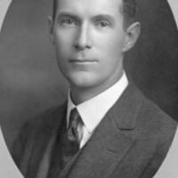 W. Norman Millar