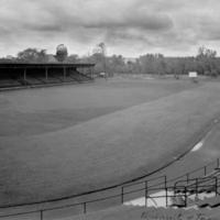 Varsity Stadium ca. 1926