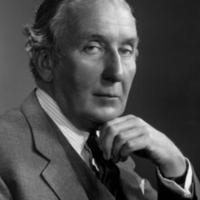 Charles Malim Harding
