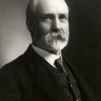 Arthur P. Coleman