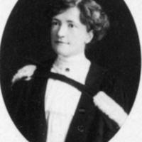 B.H. Rowlin