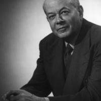 Alberto Guerrero