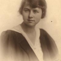 Beatrice Cassidy