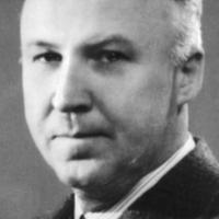 Bert Case Diltz
