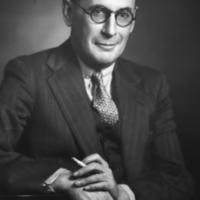 Andrew R. Gordon