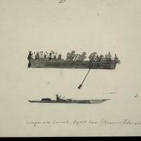 Women's Boat and Kayak (No.20)