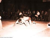 Athletic Nite 1948
