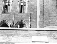 1951 Royal Visit of Princess Elizabeth and the Duke of Edinburgh