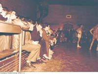 Athletic Nite 1952