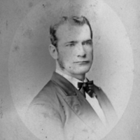 James Frederick McCurdy