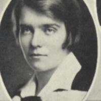 Anna Marion Hilliard