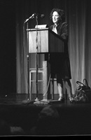 Hart House - International Festival of Poetry (1975-10-28)
