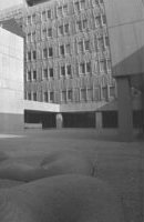 Panoramic views of St. George Campus (1969-07-12)