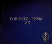 Torontonensis Vol. 7