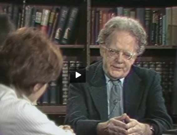 northrop frye essay Northrop frye, from fearful symmetry to words with power, along with collections of his essays and some criticism of his intellectual work i.