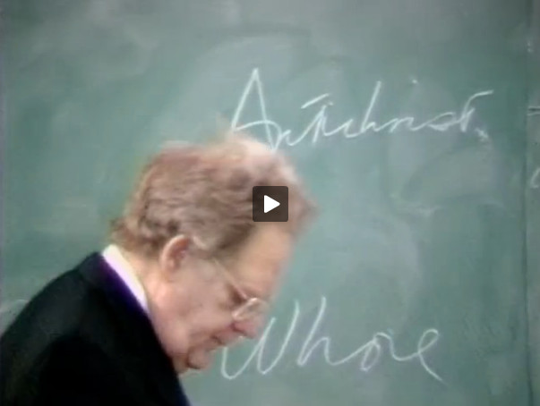 northrop frye 'the motive for metaphor' Northrop frye appears now to have been wrongly recast as an  of his birth, that  floating presence is almost a metaphor for his current status.